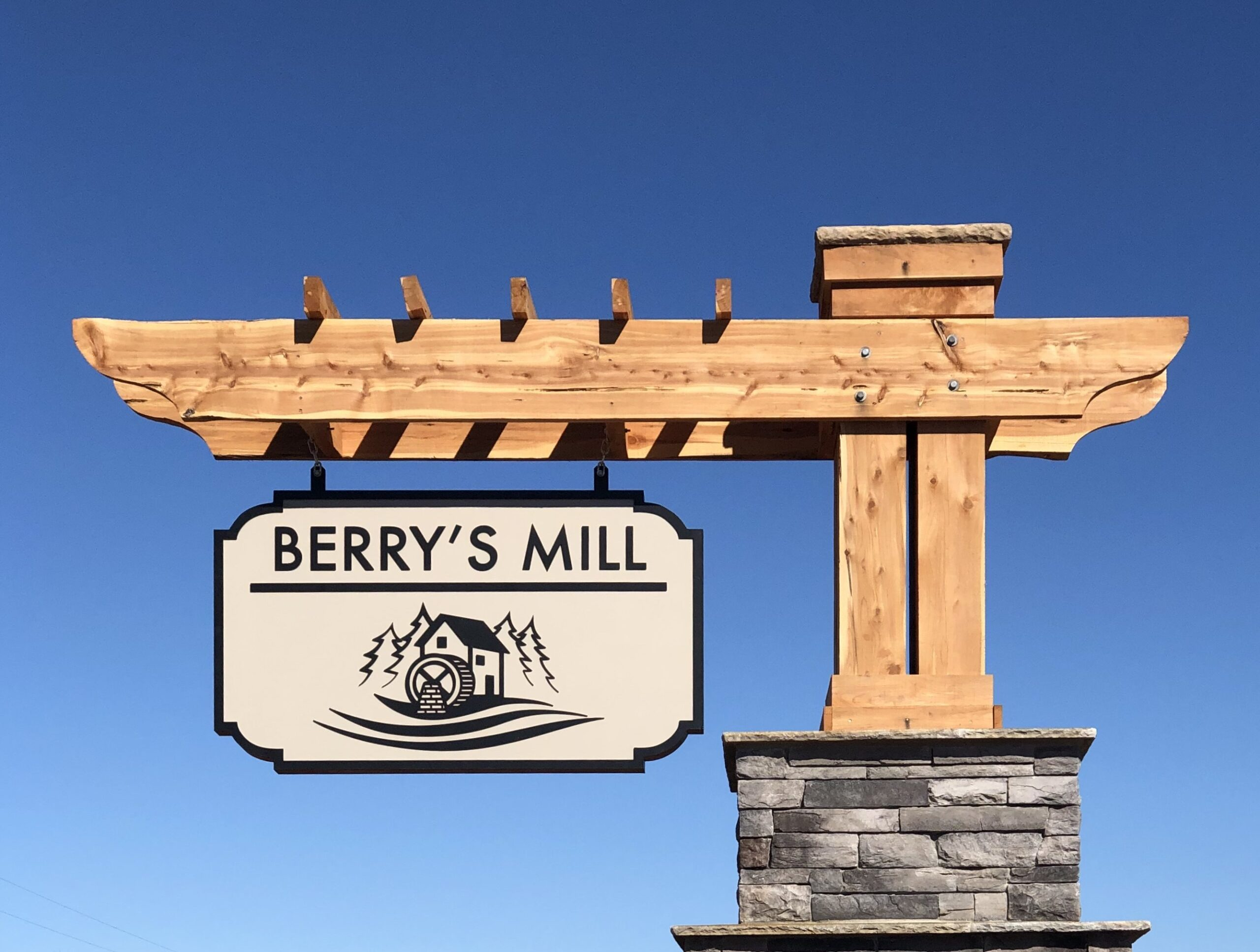 Berrys-Mill-Web-Photo-scaled_2560x1935