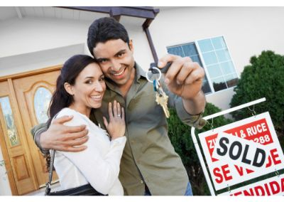 What Are the Responsibilities of a New Homeowner?